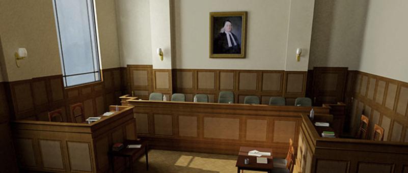 Gerichtssaal2