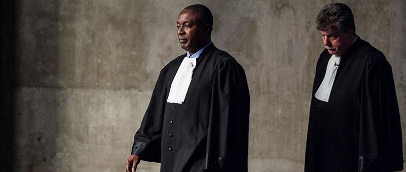 Kongo-Tribunal_26.-Juni-2015_danielseiffert(c)_801x340