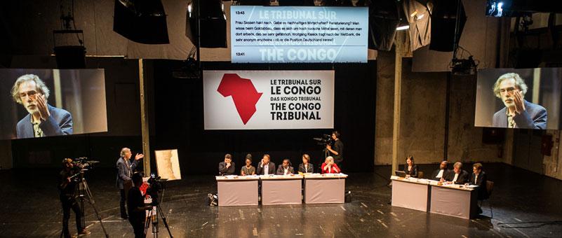 Kongo-Tribunal_27.-Juni-2015_danielseiffert(c)_801x340